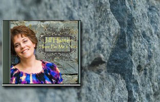 image-new-cd